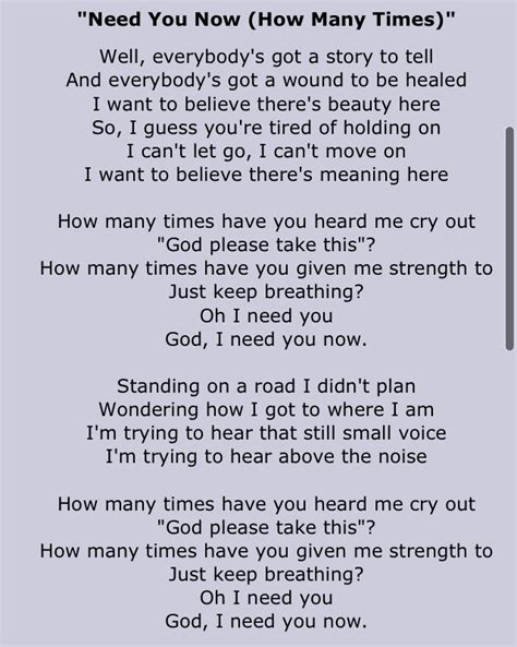God Is In The Room Lyrics by 236 Best Country Christian And Other Lyrics Images On