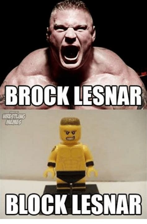 Brock Lesnar Meme - brock lesnar meme 28 images brock lesnar meme memes
