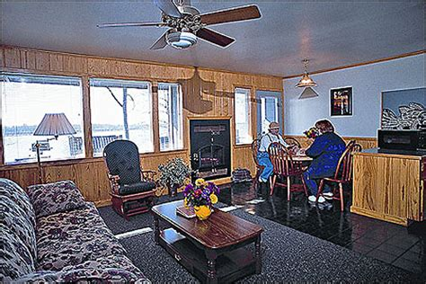 Lake Chicot Cabin Rentals by Lake Chicot State Park Cabin