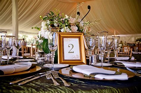 Wedding Reception Protocol by Wedding Seating Chart Etiquette And Tips Shutterfly