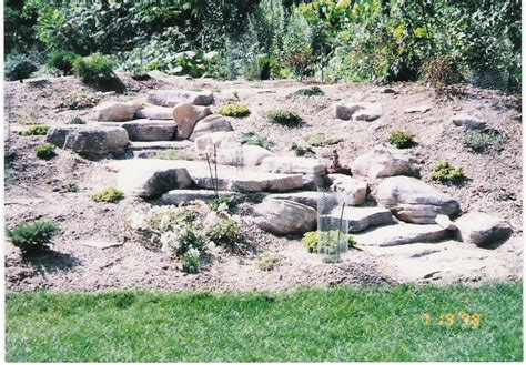 Rock Garden Definition Rock Garden Definition Bridge Dive Rocks Wicki File Balanced Rock Jpg Rock Garden Design Ideas