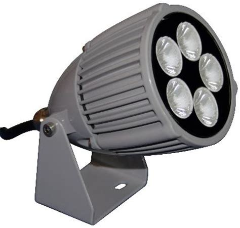 Outdoor Led Spot Light Led Light Design Awesome Outdoor Led Spot Light Led Outdoor Spotlight Bulbs Home Depot Outdoor