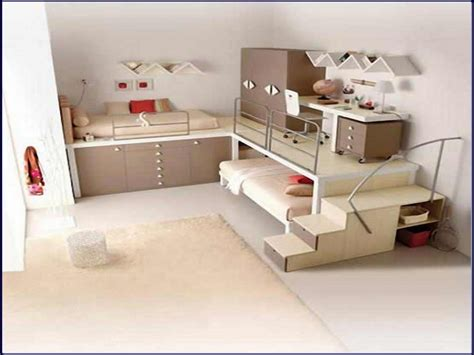 teenage girl bunk beds main bedroom ideas cool bunk beds for teenage girls