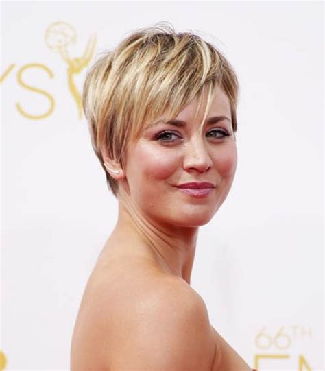 you can touch my hair short film documents controversial 8 best kaley cuoco short hair ideas