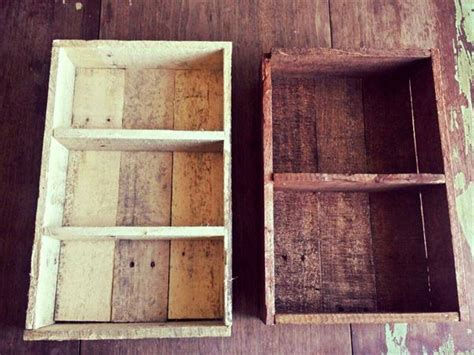 diy rustic spice rack rustic pallet kitchen shelf spice rack pallet furniture plans