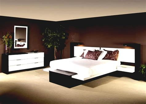 14 x 14 bedroom design 14 x 14 bedroom design designer modern beds viendoraglass com