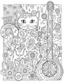 best coloring books for adults kolorowanka dla dorosłych 28 kolorowanka do druku