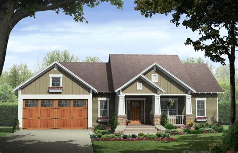 houses with character craftsman style house plan with character america s best house plans blog