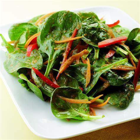 green salad recipes healthy green salad recipes eatingwell