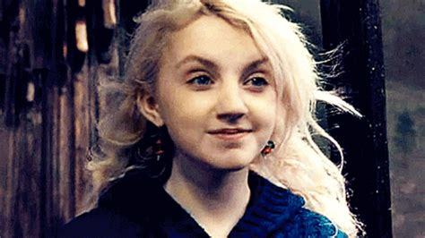The Harry Potter Press Madness Begins And Evanna Dont Away by Harry Potter S Evanna Lynch Banishes Homophobic Followers