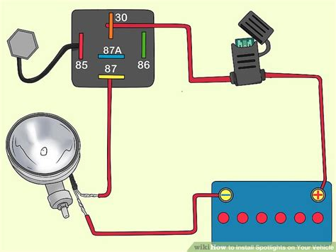 2007 hilux spotlight wiring diagram efcaviation