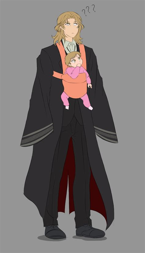 bring your to work day bring your kid to work day by ariamjan on deviantart