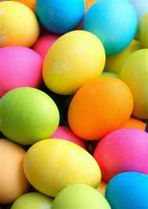 decorating easter eggs cute holiday easter egg decorating ideas family holiday