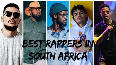Richest Rappers In South Africa 2019 Top 10 Naijaquest by Best Rappers In South Africa 2019