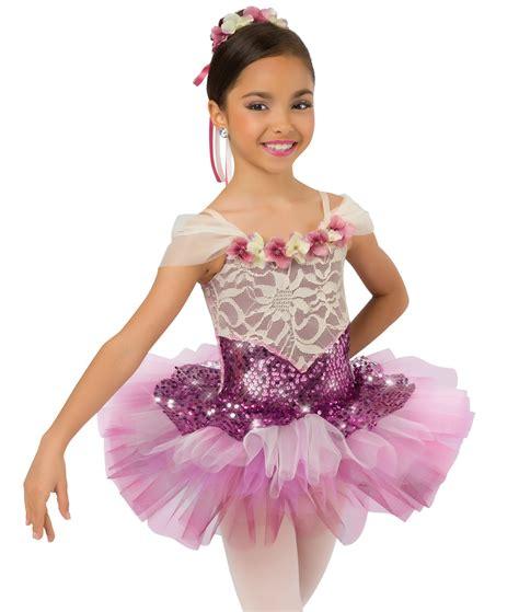 Dress Anak Tutu Balet anak baru 2017 balet tutu menari kostum klasik ballet tutu