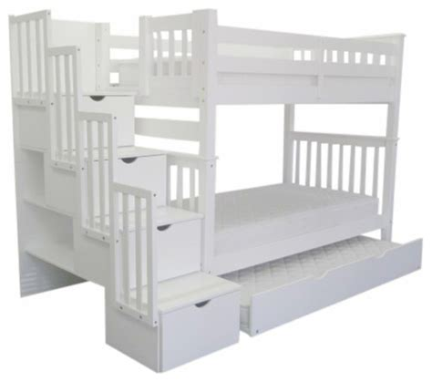 sturdy bunk beds tall twin over twin are bunk beds sturdy enough for adults