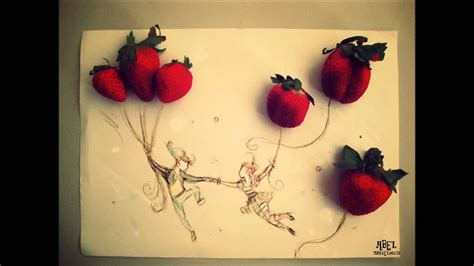 coldplay strawberry swing coldplay strawberry swing