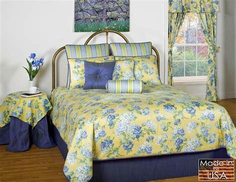 hydrangea comforter floral comforter hydrangea flower and comforters bed on