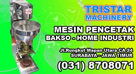 Pisau Gilingan Daging No 32 Ld Diskon 1 mesin pencetak bakso made in malaysia tristar machinery