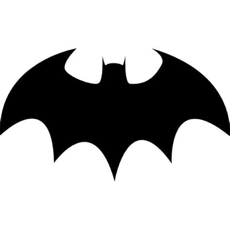 pipistrello le ali di pipistrello foto e vettori gratis