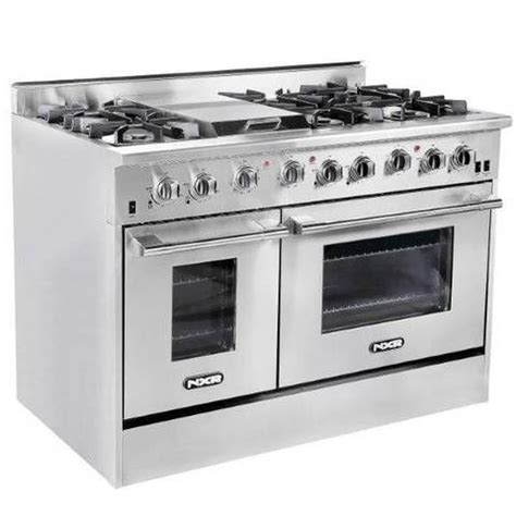 range kitchen appliances kitchen appliances inspiring costco appliances ranges