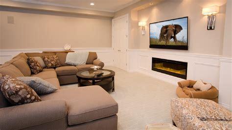 small   beautiful home  room design ideas