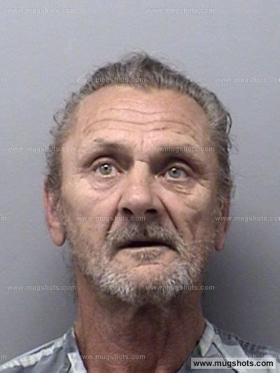 Eugene Oregon Arrest Records Richard Eugene Cady Mugshot Richard Eugene Cady Arrest Wise County Tx