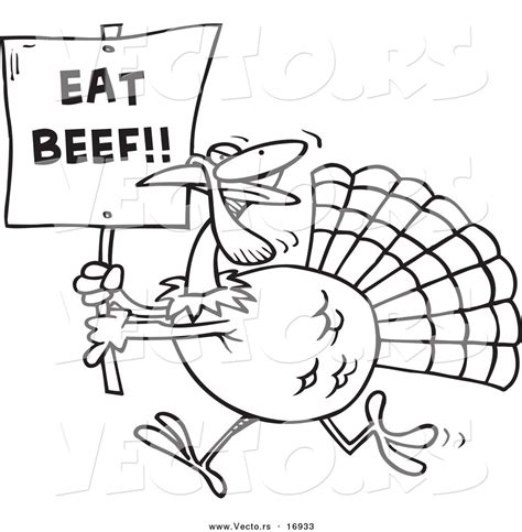 turkey hunting coloring page turkey hunting coloring pages coloring pages