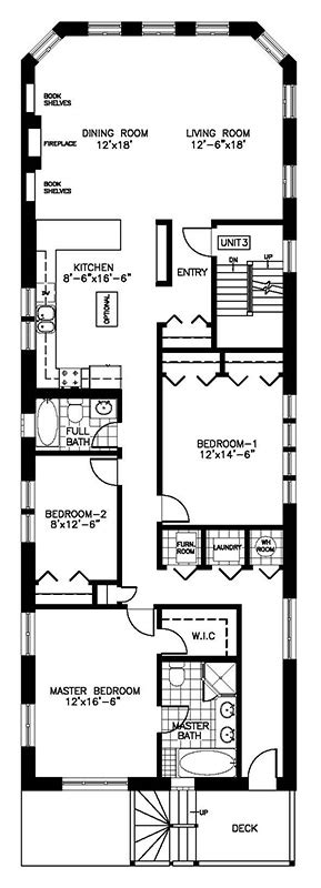 floor plans chicago floor plans residence on the avenue 3 bedroom tree top