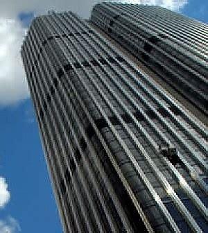grandi banche italiane eba quot alle banche europee mancano 112 miliardi per basilea