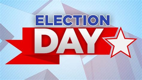 Election Day Woes by Access New Jersey Election Day Results By County 171 Cbs Philly