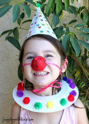 Zirkus Verkleidung Selbst Gemacht 3525 by Clown Kost 252 M Selbst Gemacht Verkleide Kiste
