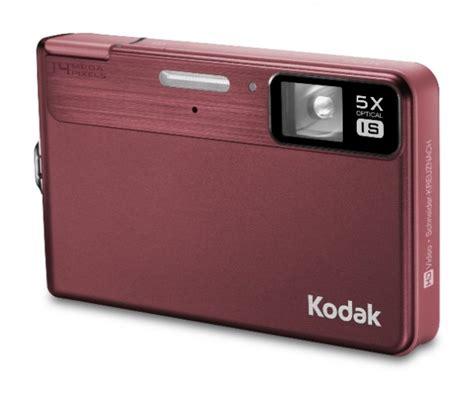 cornici digitali kodak kodak annuncia una nuova fotocamera compatta e una cornice