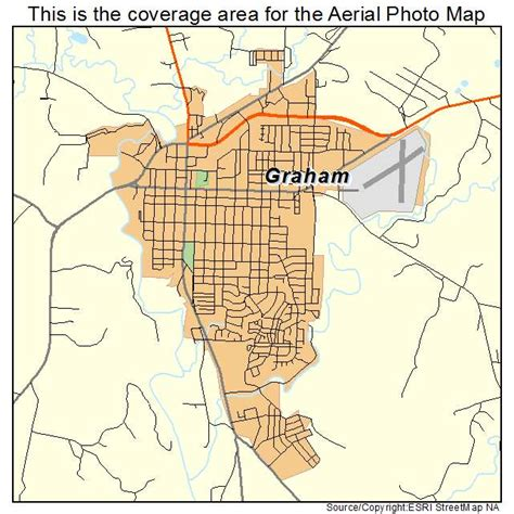 map of graham texas graham tx pictures posters news and on your pursuit hobbies interests and worries