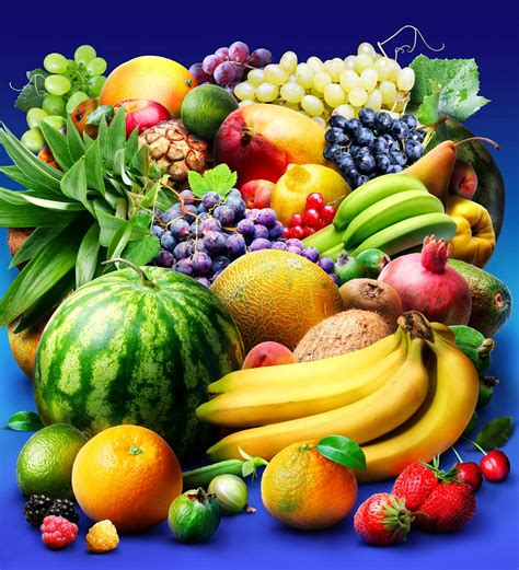 imagenes figurativas de frutas frutas del mundo on pinterest fruit macedonia and verano