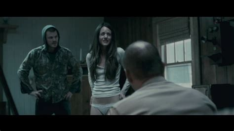 film grave torture joko anwar i spit on your grave 2010 ep i spit on your grave