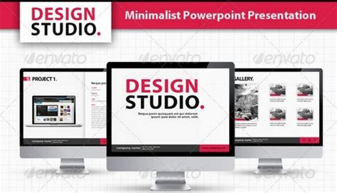 free premium powerpoint templates 80 free and premium business powerpoint templates ginva
