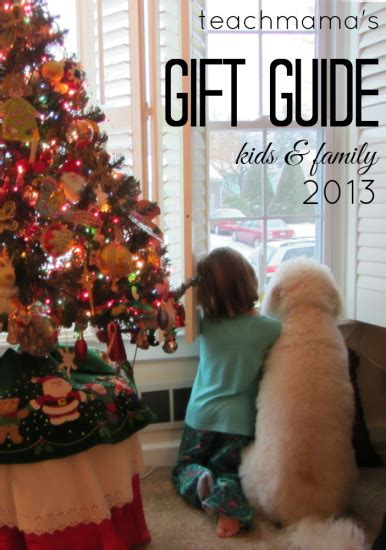 gifts that teach kids the power of giving animal gifts