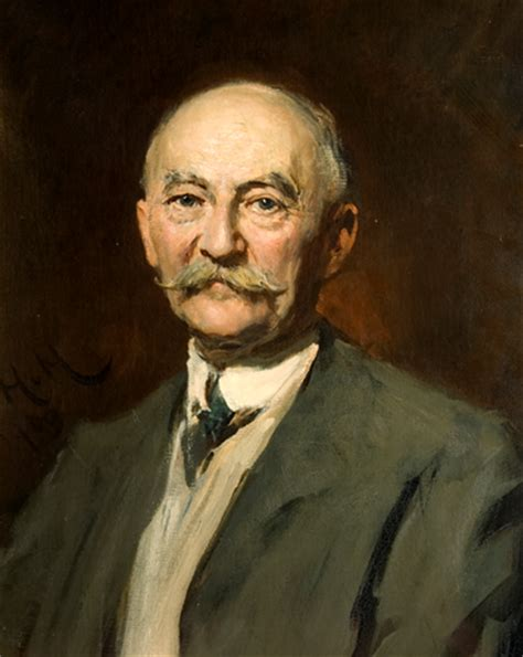 biography of thomas hardy uk national commission for unesco 2012 uk memory of the