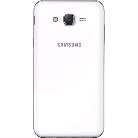 samsung white samsung galaxy j5 white sm j500fw expansys polska