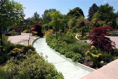 Toronto Botanical Gardens Parks Toronto Botanical Garden Edward Gardens Toronto Photos Canada N9837