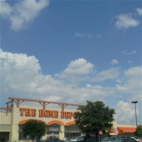 the home depot 41 photos 104 reviews hardware stores