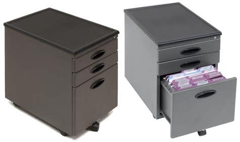 Small Filing Cabinet Small Filing Cabinet Goenoeng