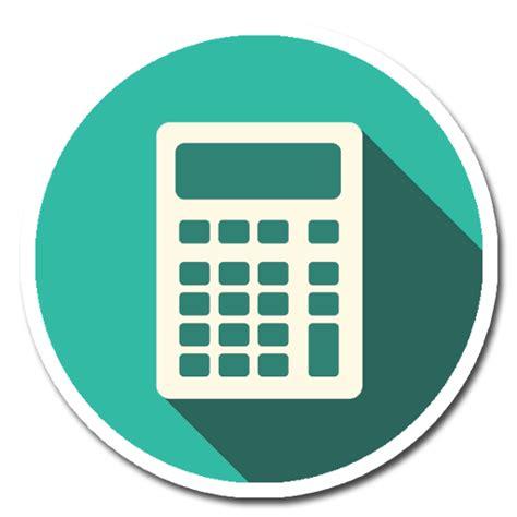 Kalkulator Transparan Unit Transparent Calculator Murah kalkulator saintifik adoptillegally ga