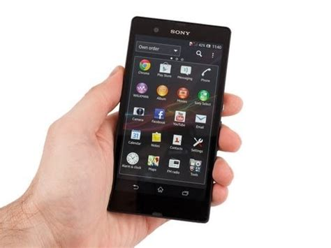 Hp Sony Xperia Go sony xperia z price in the philippines and specs