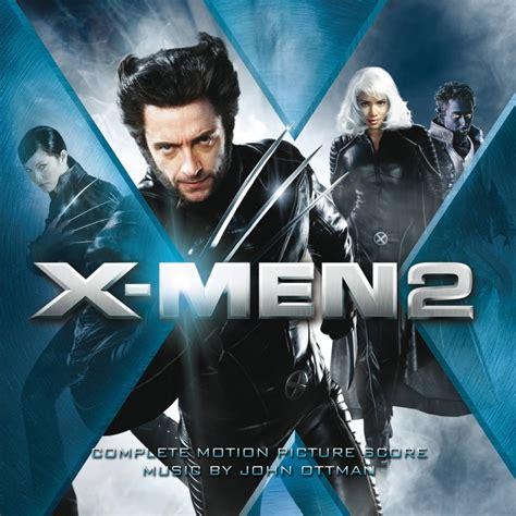 film online x men x men 2 2003 watch tamil dubbed movie brrip online