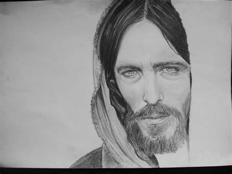 imagenes para dibujar a lapiz de jesus jesus dibujo buscar con google plantillas religi 243 n