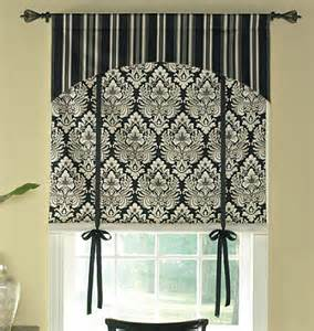 Curtains With Ribbon Ties Has Anyone Else Had Curtains Like These With The Ribbon Ties I Wanna If They Are