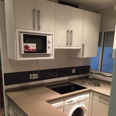 tiendas de muebles de cocina reformas de cocinas en madrid tiendas de muebles de cocina