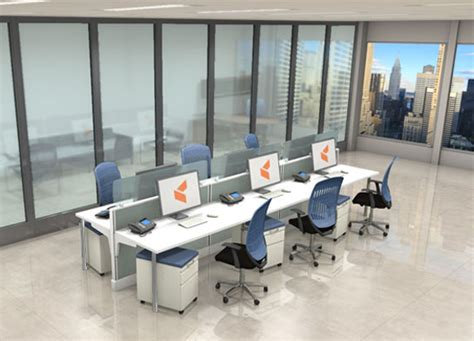 office workstations optima  cubiclescom